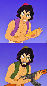 Princess Jasmine Meme - aladdin memes best collection of funny aladdin pictures