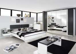 chambre coucher blanc et noir cuisine indogate chambre a coucher moderne et noir chambre a