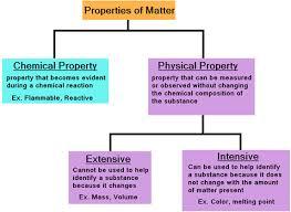 properties extensive and intensive texas gateway