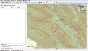 Gps Map Gpstravelmaps Com Mexico Topographic Map Gps