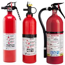 40m to feet fireextinguishers hashtag on twitter