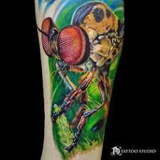 brandon blair the hornet u0027s nest tattoo tattoo 3d pinterest