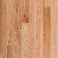 discount unfinished engineered oak hardwood flooring by hurst