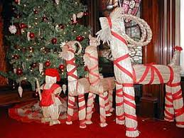 swedish christmas decorations mpr christmas scandinavian style
