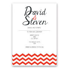 Online Marriage Invitation Card Awesome Collection Of Wedding Invitation Wording To Inspire