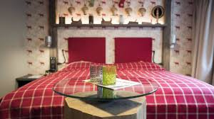 design hotel sã dtirol boutique hotel träumerei 8 by auracher löchl in kufstein