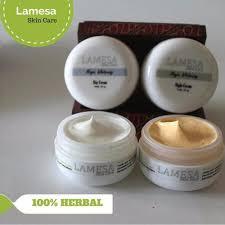 Pemutih Farma jual premium produk pemutih wajah kimia farma di lapak shop