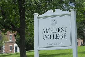 putney student travel pre college program at amherst college