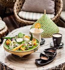 cuisines de épinglé par wiwee sur dessert thaï brochettes et