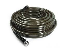 cool hoses the best garden hose buying guide for 2018 forgardening
