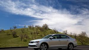 jetta volkswagen 2017 2016 volkswagen jetta road test with specs pricing and photos