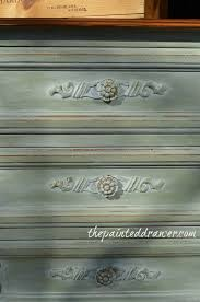 139 best general finishes painted furniture images on pinterest