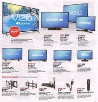 best uhd tv deals black friday 2016 best buy black friday 2016 ad scan