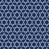 hanukkah wrapping paper wrapping paper hanukkah two rolls 40 square