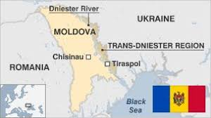 where is moldova on the map moldova country profile news