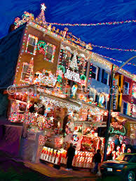 Miracle On 34th by Miracle On 34th Street