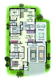 beach home plan with elevators particular house floor small