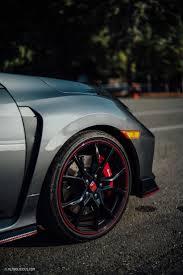 best 10 honda civic car ideas on pinterest honda civic wheels