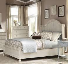 Birch Bedroom Furniture Birch Bedroom Furniture Photos And Wylielauderhouse