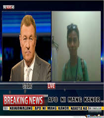 Mang Kanor Meme - grandson of mang kanor by jacobcezar meme center
