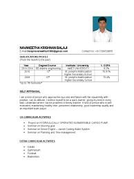 resume format for marine engineering courses marine engineer resume format top 8 embedded systems engineer
