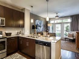 1 bedroom apartments in irving tx amli cion trail irving tx