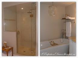 2perfection decor ensuite bathroom reno reveal