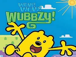 wow wow wubbzy sharetv