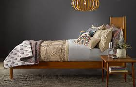 Nordstrom Duvet Covers Quick Fixes For Your Home That Can Actually Improve Your Life