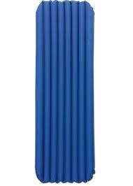 portable tpu polyester waterproof outdoor mattress manufacturers