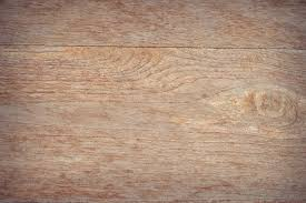Decorative Laminate Flooring Free Images Nature Abstract Board Antique Grain Floor
