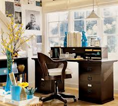 cute home decorations home office cute home office intended for your own home home offices