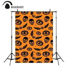 halloween skull background compare prices on skull backgrounds online shopping buy low price