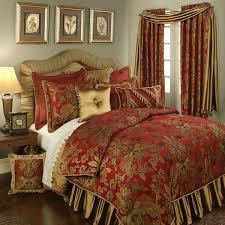Bedding Quilts Sets Horn Classics Verona Bedding By Horn Classics