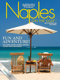Florida travel magazine images 110 best things to read naples fl images naples jpg