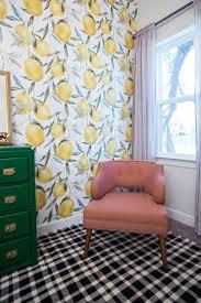 wallpapers for rooms best 25 wallpaper for girls room ideas on pinterest girls