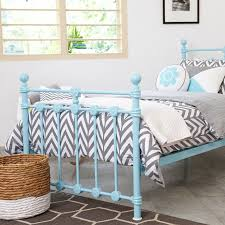 rod iron bed king size charming rod iron bed for kids u2013 modern
