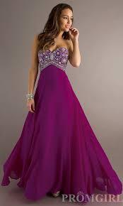 violet dress 211 best 2dayslook violet dress images on dama dresses