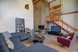 loft style homes stunning dream holiday home design a loft with