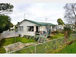 Three Bedrooms Three Bedrooms In Forest Lake Realestate Co Nz