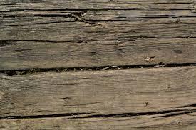vintage wood plank plank wood free texture