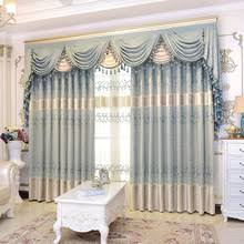 Contemporary Valance Curtains Compare Prices On Modern Valance Curtains Online Shopping Buy Low