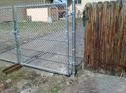chain link fence gates at home depot design interior home decor