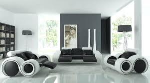 chambre noir et blanche chambre noir et blanche chambre moderne adulte chambre et