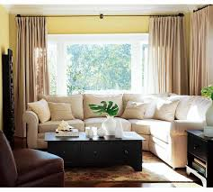 Nice Living Room Curtains Curtain Idea Gorgeous Best 25 Curtain Ideas Ideas On Pinterest