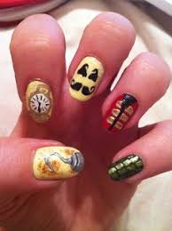 325 best nail designs images on pinterest make up hairstyles