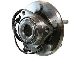 dodge ram wheel bearing front wheel bearing and hub assembly dodge ram 1500