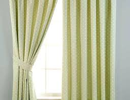 Lilac Nursery Curtains Curtain Green Baby Curtains Mint Green Nursery Curtains Uk