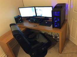 gaming office setup computer gaming chair and desk desk chair computer gaming chair and