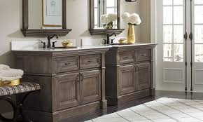 kitchen and bath cabinets cabinets ideas for home decoration cabinets ideas part 3